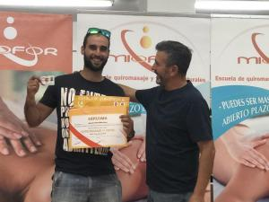 Diplomas  Miofor 2019 (22)