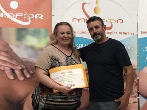 Diplomas  Miofor 2019 (25)