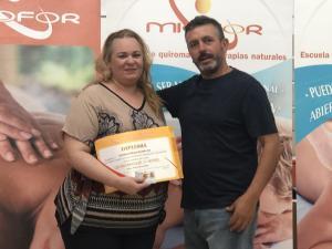 Diplomas  Miofor 2019 (27)