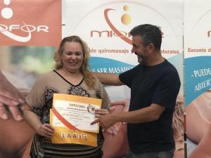 Diplomas  Miofor 2019 (28)