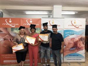 Diplomas  Miofor 2019 (29)