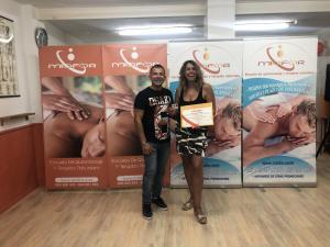 Diplomas  Miofor 2019 (42)