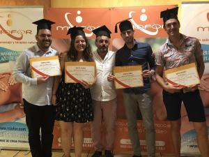 Graduacion 2018 (103)
