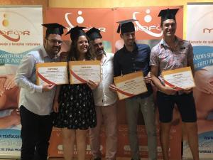 Graduacion 2018 (104)