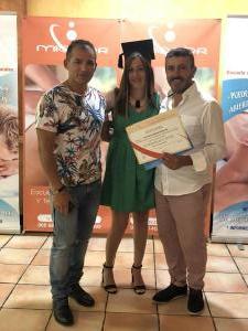 Graduacion 2018 (109)