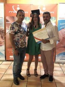 Graduacion 2018 (110)