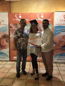 Graduacion 2018 (119)