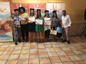 Graduacion 2018 (136)