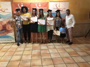 Graduacion 2018 (138)
