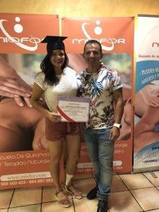Graduacion 2018 (142)