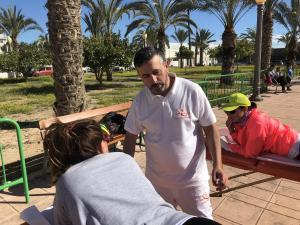 III Carrera De La Dama 11-03-2018 (85)