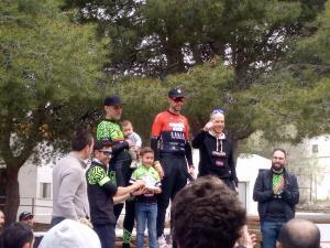 VIII Marcha BTT Elda Petrer 08-04-2018  (44)
