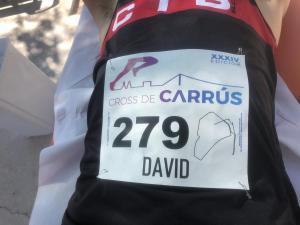XXXIV Croos Carrus (24)